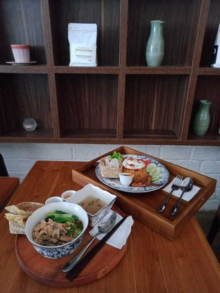 Foto 8 - Makanan di Java Soul Coffee oleh Review Dika & Opik (@go2dika)