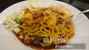 Foto 1 - Makanan di The Atjeh Connection oleh AndaraNila