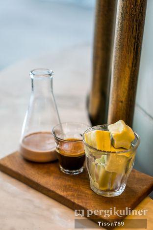 Foto 3 - Makanan di Keren Coffee oleh Tissa Kemala