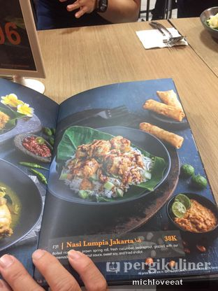 Foto review Mr. Hungry oleh Mich Love Eat 3