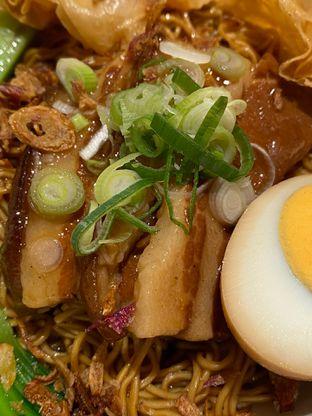 Foto 2 - Makanan di Dimsumgo! oleh Levina JV (IG : @levina_eat & @levinajv)