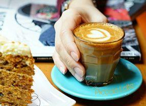 13 Cafe di Jakarta Pusat untuk Hangout dan Ngemil Seru