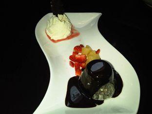 Foto 2 - Makanan di Lokananta oleh Review Dika & Opik (@go2dika)