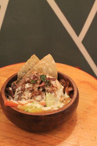 Foto 12 - Makanan di Emado's Shawarma oleh Prido ZH