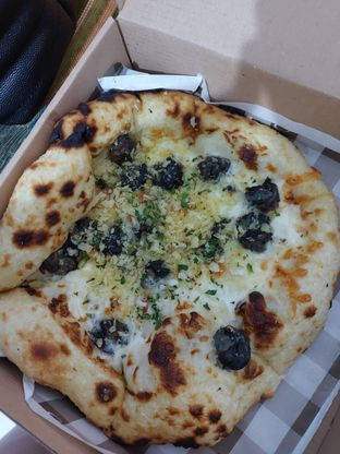 Foto 3 - Makanan di Oma Elly oleh Mouthgasm.jkt