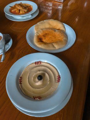 Foto review Aljazeerah Restaurant & Function Hall - Polonia oleh Fitriah Laela 4