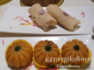 Foto 8 - Makanan di Lee Palace oleh Fannie Huang||@fannie599