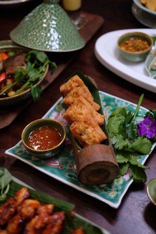 Foto review Meradelima Restaurant oleh Suyanto Fong 4