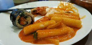 Foto 5 - Makanan di Su Bu Kan oleh Meri @kamuskenyang