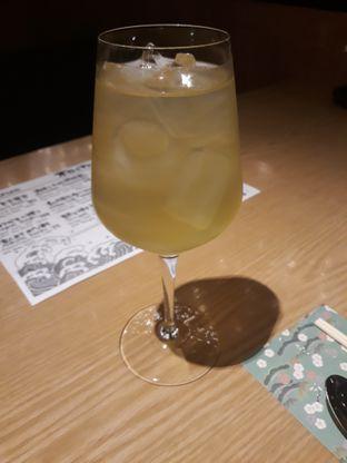 Foto 5 - Makanan di Okuzono Japanese Dining oleh Mouthgasm.jkt