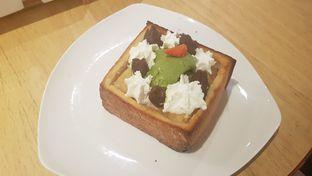 Foto review Tokyo Belly oleh Kezia Tiffany 4
