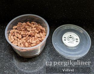 Foto review Yomie's Rice X Yogurt oleh Velvel  6