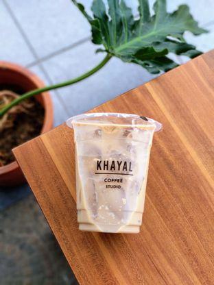 Foto 2 - Makanan di Khayal Coffee Studio oleh Ika Nurhayati