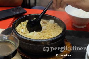 Foto 6 - Makanan di Kazan Ramen oleh Darsehsri Handayani