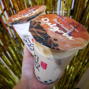 Foto review Xi Bo Ba oleh Jenny (@cici.adek.kuliner) 2