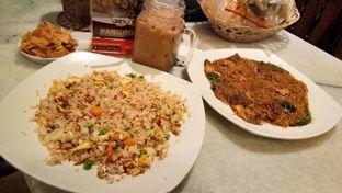 Foto 1 - Makanan di Lau's Kopi oleh Komentator Isenk