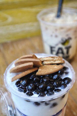 Foto 3 - Makanan di Fat Straw oleh natalia || (IG)natjkt_foodie