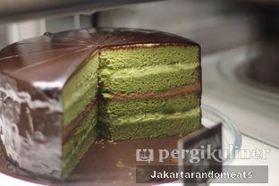 Foto 2 - Makanan di Kopi Kitchen oleh Jakartarandomeats