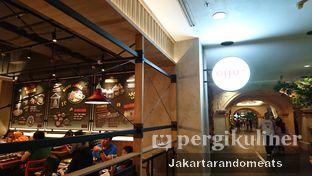 Foto review Ojju oleh Jakartarandomeats 15