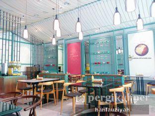 Foto 1 - Interior di Noodle Town oleh Han Fauziyah