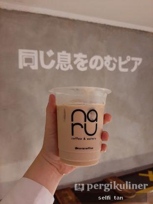 Foto review Naru Coffee oleh Selfi Tan 2