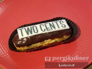 Foto 8 - Makanan di Two Cents oleh Ladyonaf @placetogoandeat