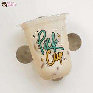 Foto 5 - Makanan di Pick Cup oleh @demialicious