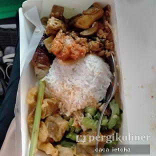 Foto review Dapur Jum oleh Marisa @marisa_stephanie 3
