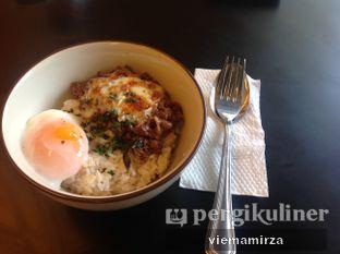 Foto 5 - Makanan di Epoch Kitchen & Bar oleh Viema Mirzalita
