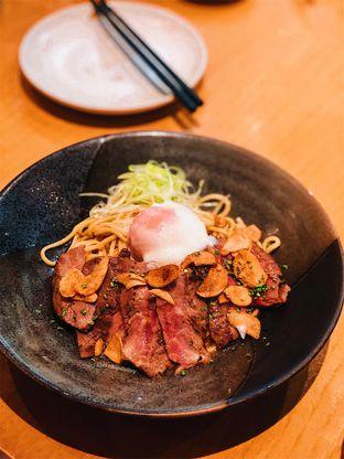 Foto review Sushi Hiro oleh @evelfoodstory  1