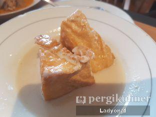 Foto 5 - Makanan di RM Indah Jaya Minang oleh Ladyonaf @placetogoandeat