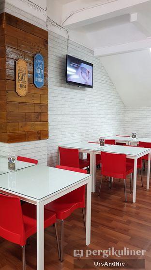 Foto 9 - Interior di RICARAJA oleh UrsAndNic
