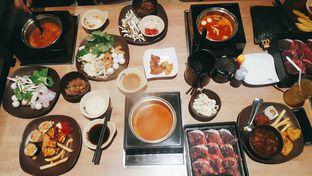 Foto 2 - Makanan di Shaburi Shabu Shabu oleh dian setianingrum