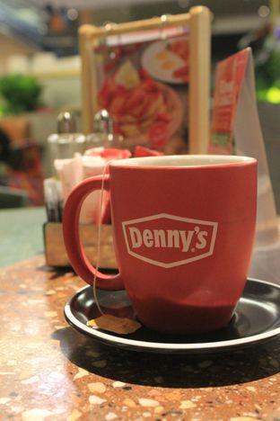 Foto review Denny's oleh Prido ZH 11