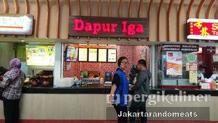 Foto review Dapur Iga oleh Jakartarandomeats 2
