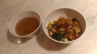 Foto 2 - Makanan di Roemah Kuliner oleh IG @priscscillaa