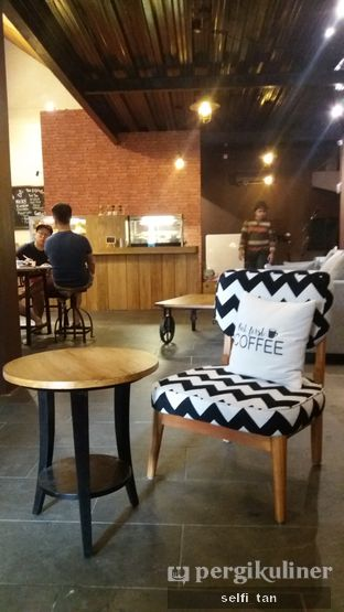 Foto review Kalaku Coffee & Company oleh Selfi Tan 6