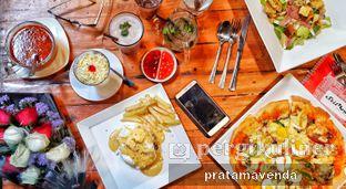 Foto review Stilrod Cafe oleh Venda Intan 2