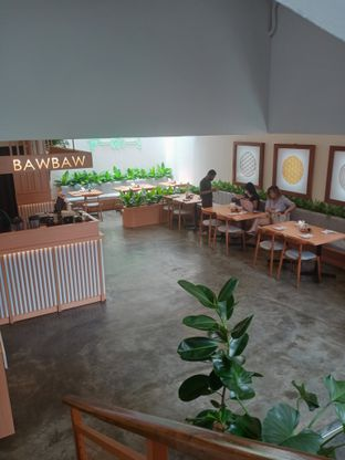 Foto - Makanan di BAWBAW oleh Anggi Wijaya