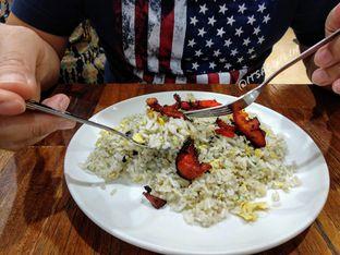 Foto 4 - Makanan di Tuan Rumah oleh abigail lin