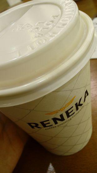 Foto - Makanan di Reneka Coffee oleh Fitria Caesaria