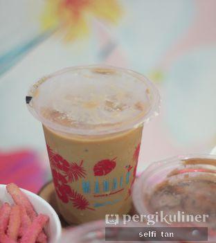 Foto 2 - Makanan di Mahalo Coffee oleh Selfi Tan