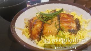 Foto 2 - Makanan di Gyu Jin Teppan oleh Jessica Sisy