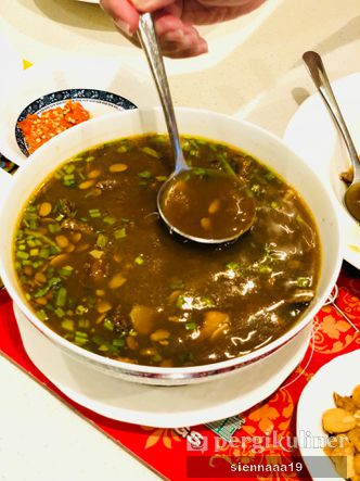 Foto Makanan di Swikee Purwodadi Gloris
