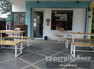 Foto 3 - Eksterior di Sunny Side Coffee oleh Desy Mustika