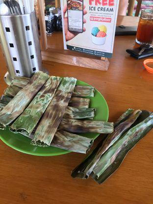 Foto 4 - Makanan di Gurih 7 oleh nadpris