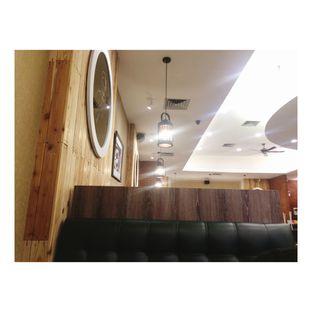 Foto 4 - Interior di PappaJack Asian Cuisine oleh Dina Ambrukst