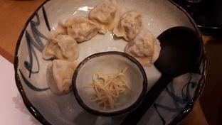 Foto 4 - Makanan di Imperial Shanghai La Mian Xiao Long Bao oleh Alvin Johanes