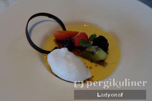 Foto 4 - Makanan di Fat Shogun oleh Ladyonaf @placetogoandeat