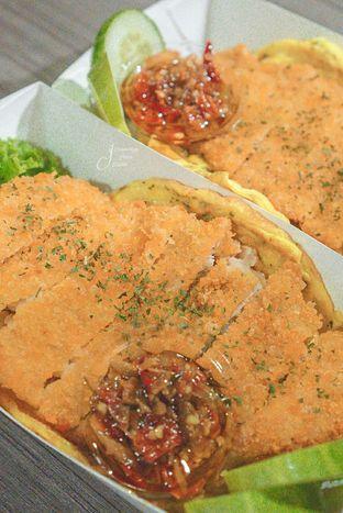 Foto 6 - Makanan di Twogether oleh Jeanettegy jalanjajan